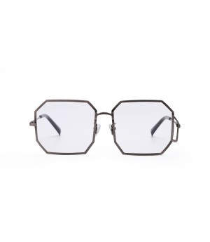 Jawel Mao Sunglasses-Fighting-Transparent