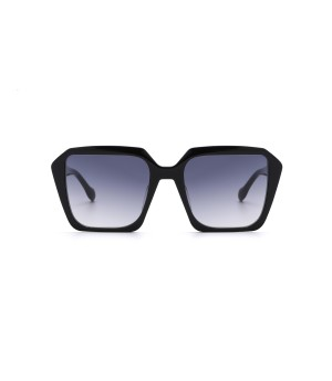 Jawel Mao Sunglasses-S&M-Light Blue