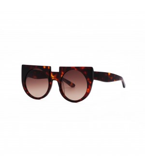 Jawel Mao Sunglasses-Save-Twilight