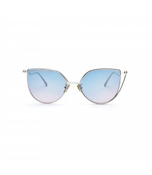 The Owner SunGlasses-Love 0-Blue