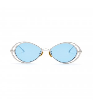 The Owner SunGlasses-Kingdom-Blue