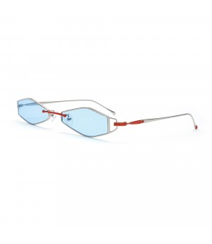 The Owner SunGlasses-Victory-Blue