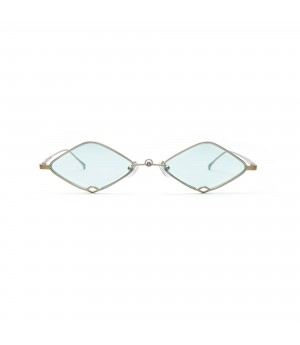 The Owner SunGlasses-Severity 5-Blue