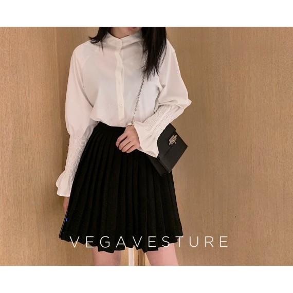 VEGA VESTUER Suit&Skirt Two-Set