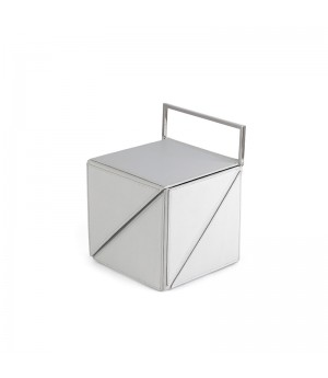 YEE-SI CUBE CLASSIC-Light Gery