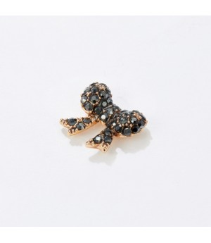 YIHAI EARRINGS