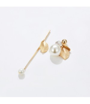 JIHAI EARRINGS