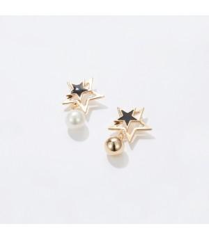 XINCHOU EARRINGS