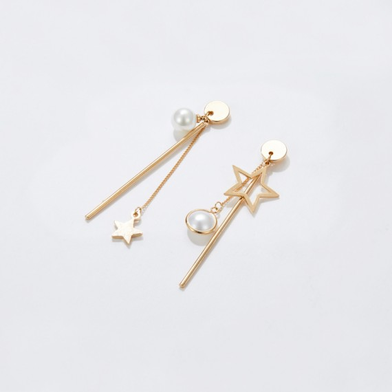 JIACHEN EARRINGS