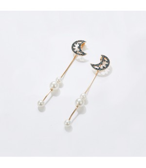 BINGWU EARRINGS