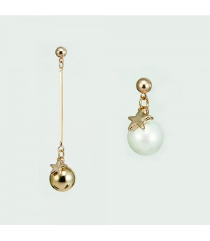 WUSHEN EARRINGS