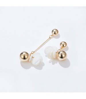 JIYOU EARRINGS