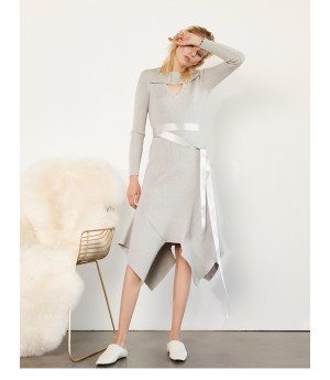 AlternaSenses Knit Dress