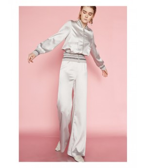 AlternaSenses High-Waist Pants