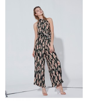 AlternaSenses  Jumpsuit