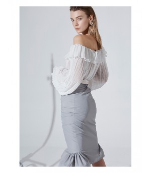 AlternaSenses Mermaid Skirt