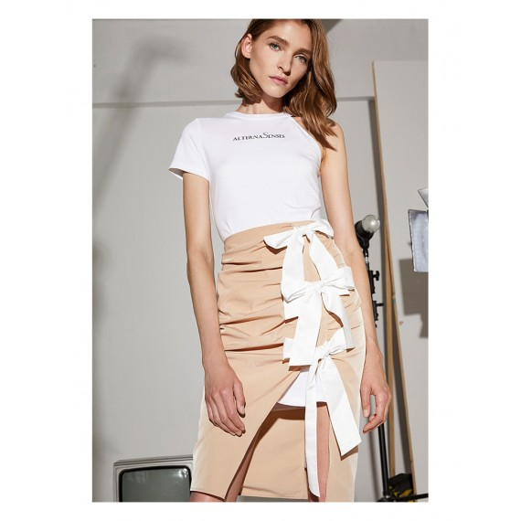 AlternaSenses Bowknot Skirt
