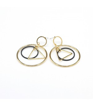 LMHM Earrings