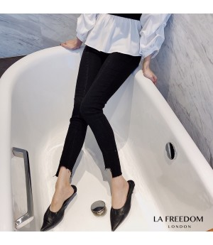 LA Freedom Elastic Force Under Jeans