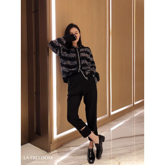 LA Freedom Cut Pants