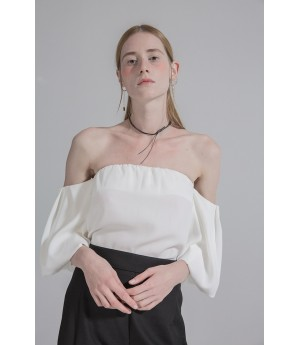 Rumia Edge Away Top