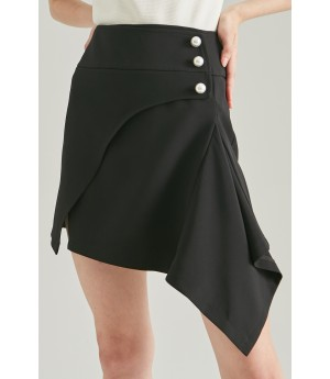 Rumia Dance Away Skirt
