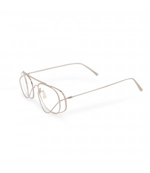 The Owner Glasses- 2049- Gun