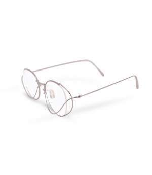 The Owner Glasses- 2046- Gun