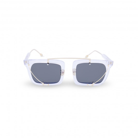 The Owner Sunglasses- T800- Gray