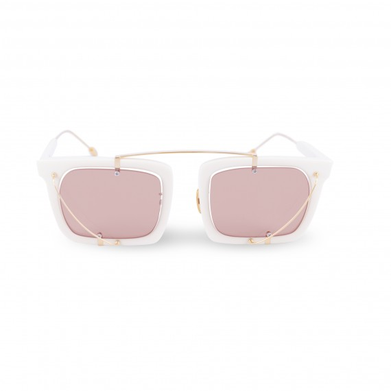 The Owner Sunglasses- T800- Pink