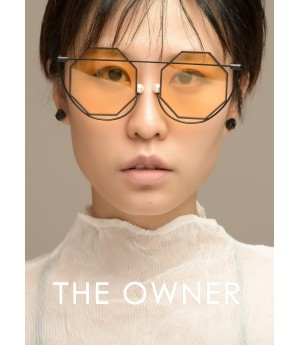 The Owner Sunglasses -CLYDE