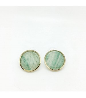 Vic.Wang Earrings