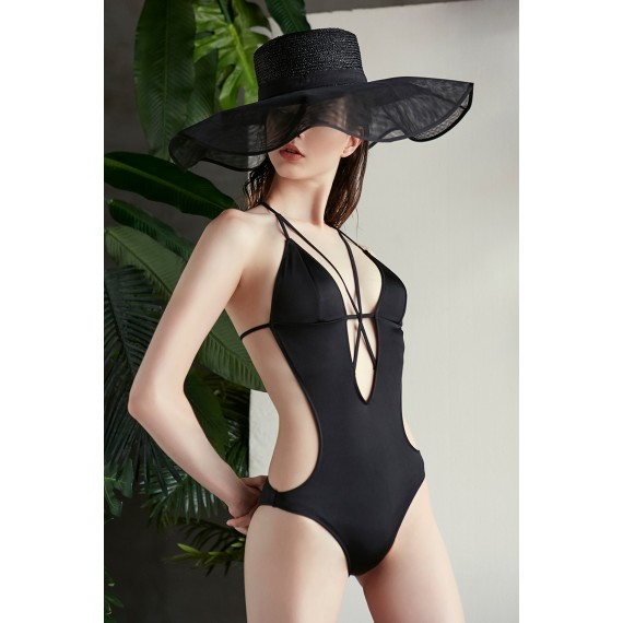 WISKII Swimsuit 116